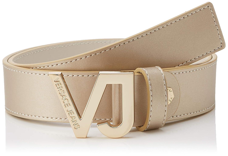 Versace Belt Cintur/ón para Mujer