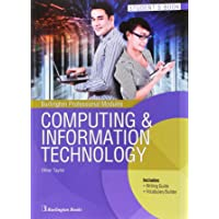 Computing & Information Technology