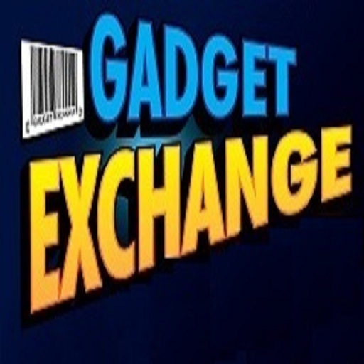 Gadget Exchange