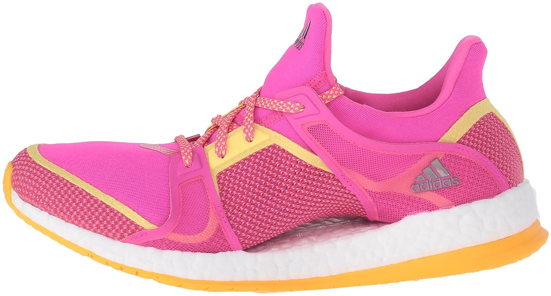 Adidas Puro Impulso X Entrenador (de Las Mujeres) uLlahKQi