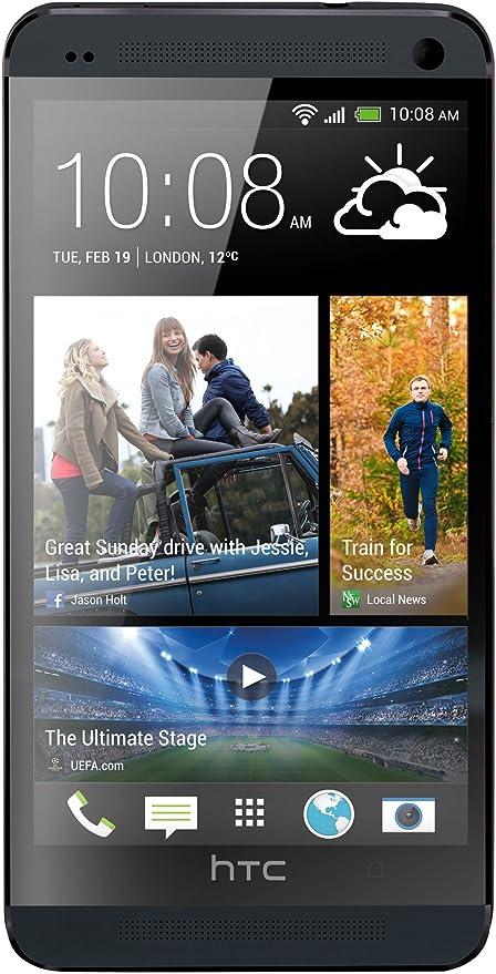 HTC One 99HTT009-00 4.7