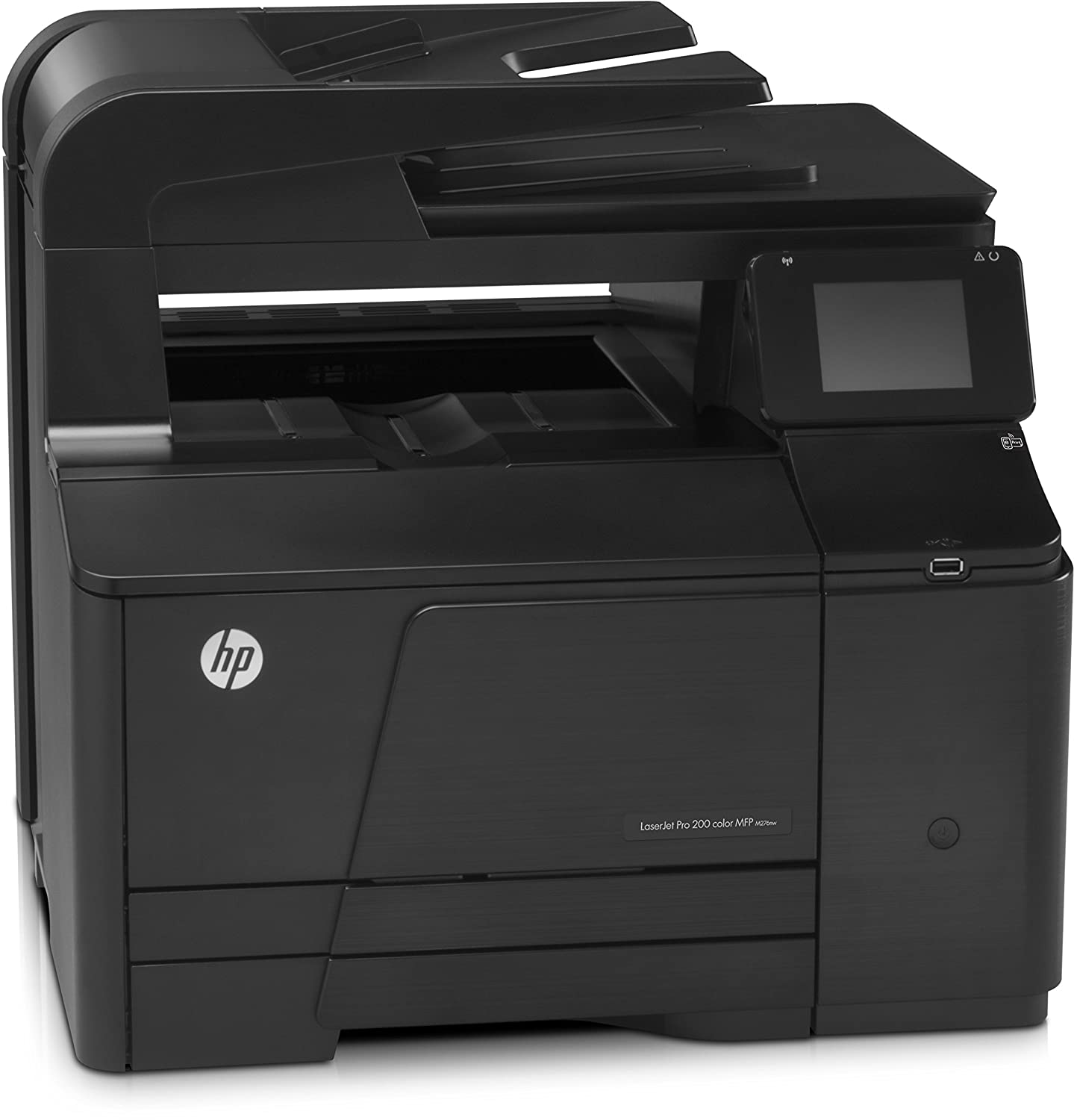 HP LASERJET 200 COLOR M276NW DRIVER PC