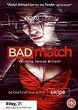 Bad Match [DVD]