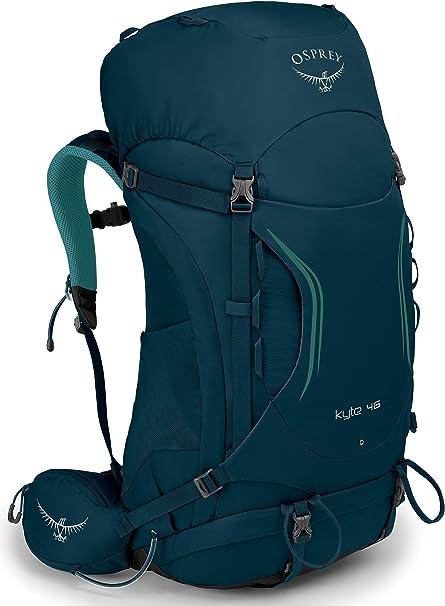 Osprey Kyte 46 Women's Backpack