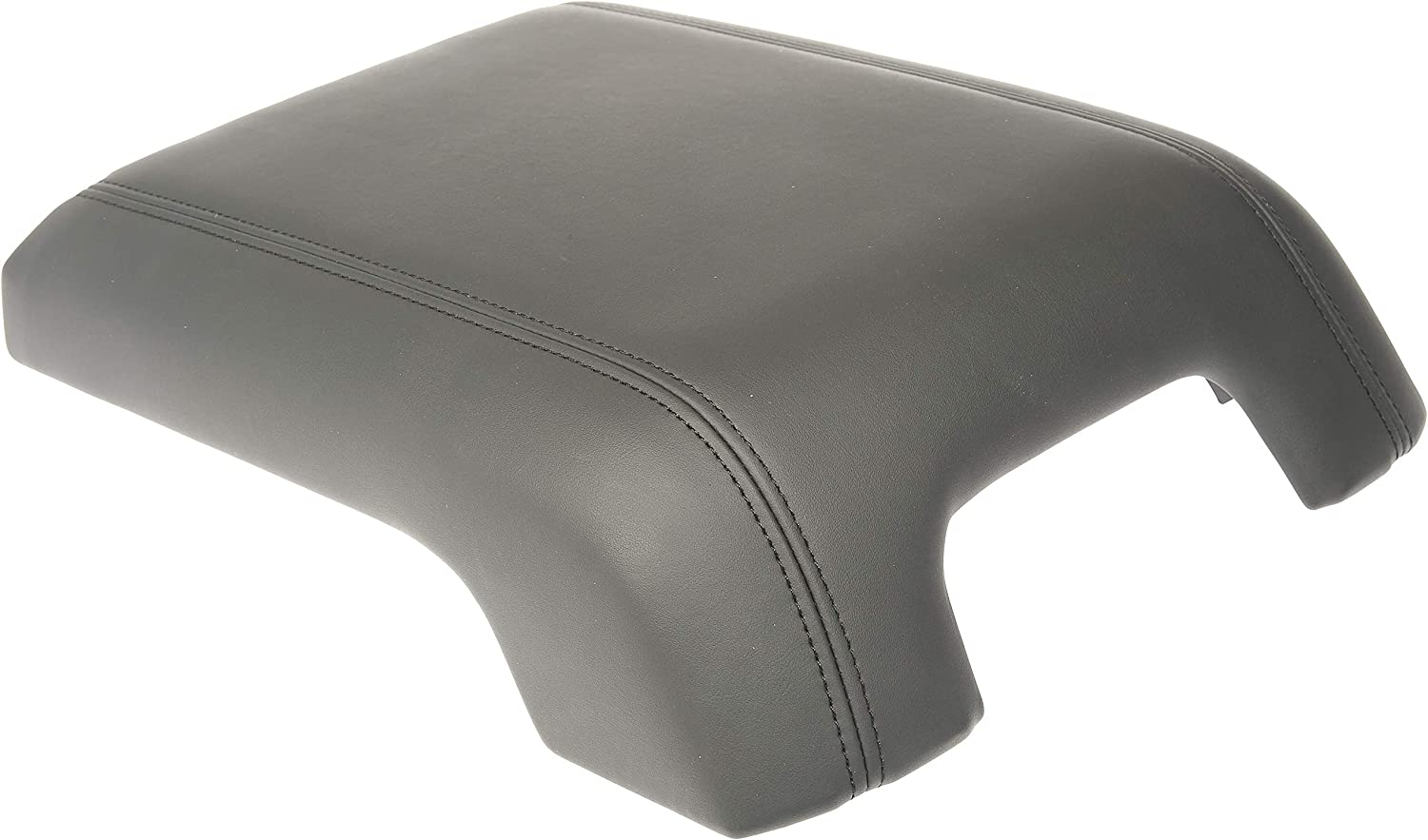 Mitsubishi Models Dorman 925-600 Console Lid Base Replacement for Select Dodge