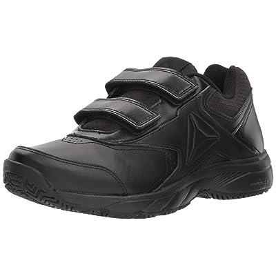 Reebok Women's Work N Cushion 3.0 Kc Walking Shoe | Walking