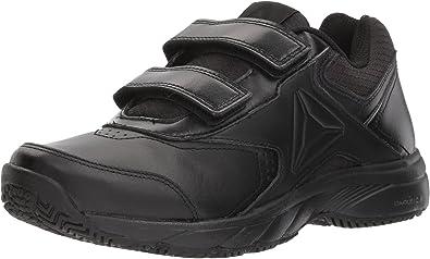 Reebok Womens Work N Cushion 3.0 Kc High Rise Hiking Boots