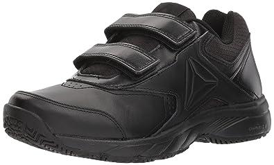 062f4ec3 Amazon.com: Reebok Women's Work N Cushion 3.0 Kc Walking Shoe: Shoes
