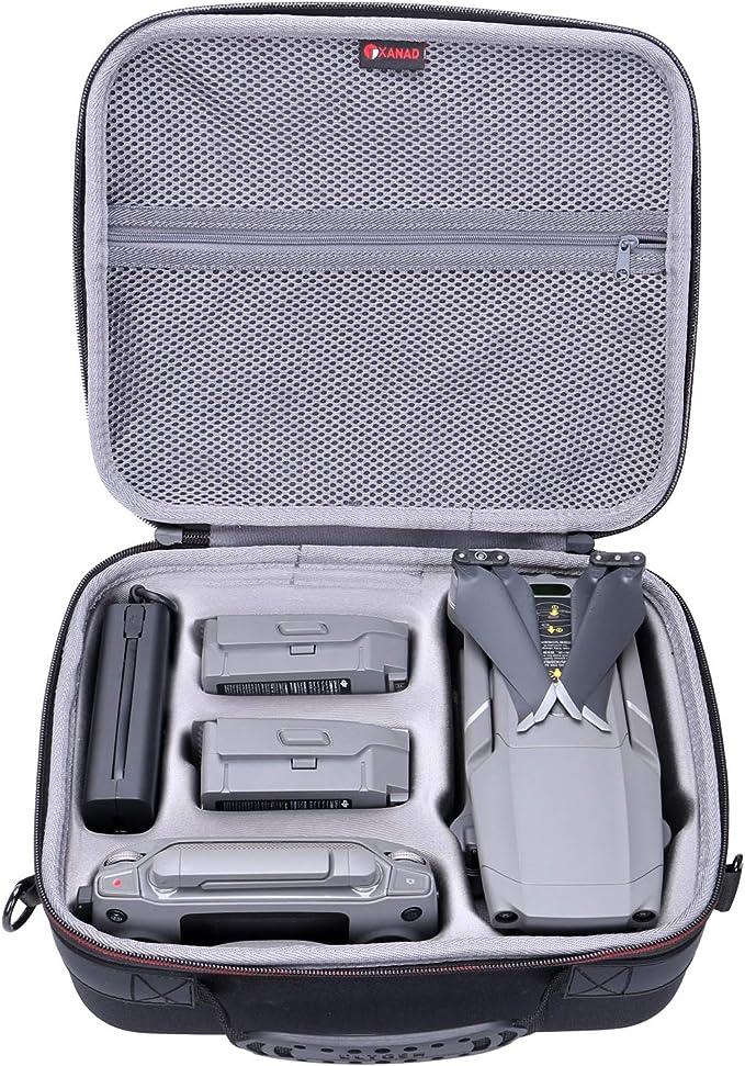 XANAD  product image 5