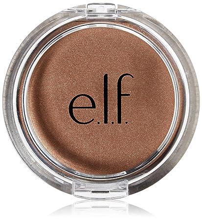 Amazon elf sunkissed glow bronzer warm tan 018 ounce elf sunkissed glow bronzer warm tan 018 ounce ccuart Choice Image