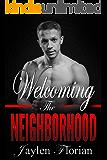 Welcoming the Neighborhood (Men of Rugged Heights Book 5)