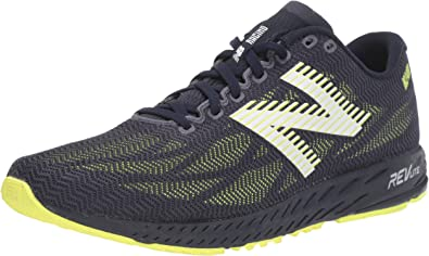 New Balance M1400sy6, Running Shoe para Hombre