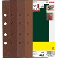 Bosch Home and Garden 2607019499 Bosch 2607019499-Paquete