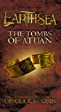 The Tombs of Atuan (The Earthsea Cycle Series Book 2)