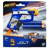Nerf A0707EU6 - N-Strike Elite Jolt