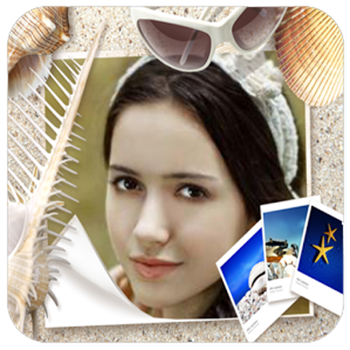 Photo Frame Effects Profile