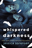 Whispered Darkness (The Breathing Undead Series  Book 2)