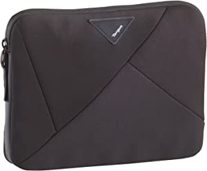 Targus A7 Slipcase Designed to Protect 10.2-Inch Netbooks TSS109US (Black)