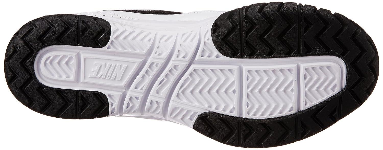Nike Joggesko Salg I India 1aoqmiuSq