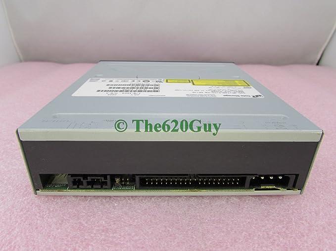 HP DVD740 NERO DRIVER FOR MAC