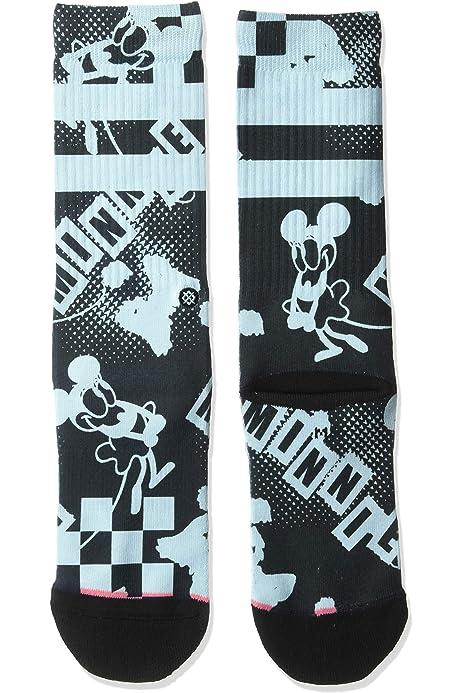 Women's Disney Crew Sock