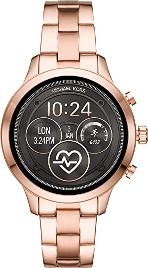 99603d09a63bf Amazon.com  Michael Kors