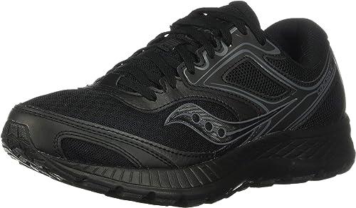 Versafoam Cohesion 12 Athletic Shoe