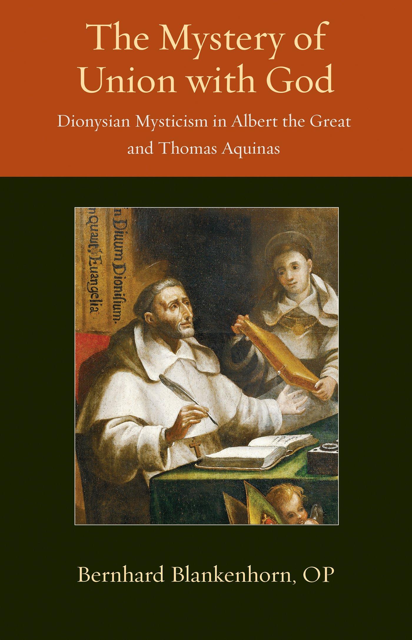 Thomas Aquinas: God and Explanations