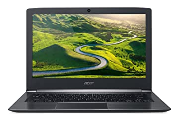 Acer Aspire S5-371T Intel Bluetooth Driver Windows