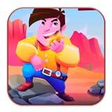 Adventure Golds Minig Game