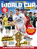 The Rugby Paper's Essential World Cup Guide 2019 (English Edition)