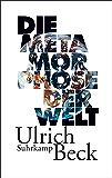 Die Metamorphose der Welt (German Edition)