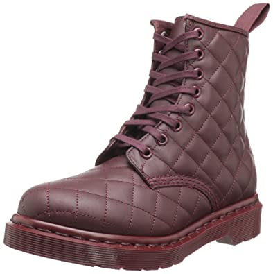 Dr Boots Sacs Coralie Martens Et Chaussures Femme rwzWKrBEq