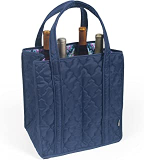 product image for cinda b Gathering Tote