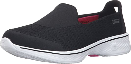 5. Skechers Performance Women's Walking Shoe