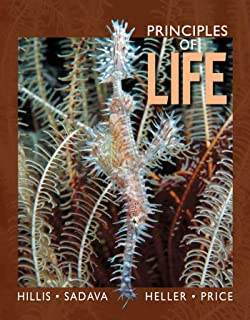 life the science of biology 10th edition launchpad