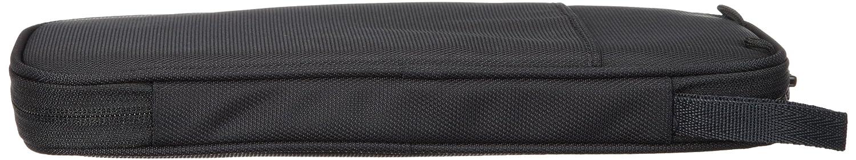 Victorinox  Travel Organizer,Black,One Size Victorinox Travel Gear 30370901-Black-One Size B0039MWQ80