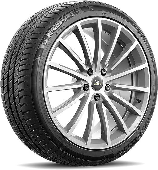 Michelin Primacy 3 Fsl 205 45r17 84w Sommerreifen Auto