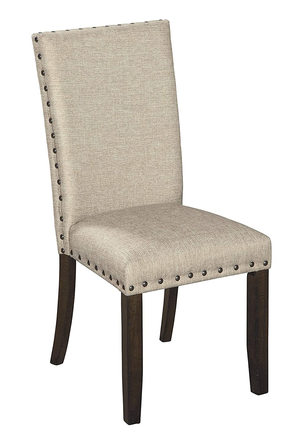 Signature Design by Ashley D617-01 Aldwin Dining Room Chair