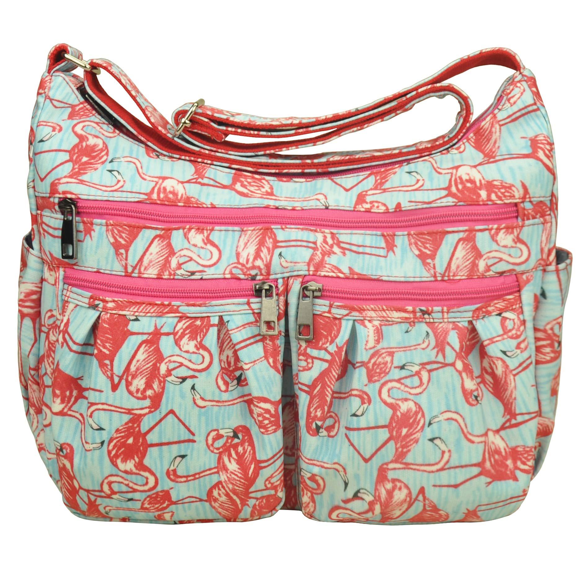 302c850223b4 Galleon - Crossbody Bags For Women