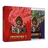 Creepshow 2: Limited Edition [Blu-ray]
