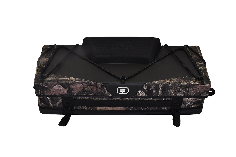 Ogio 119001.427 Mossy Oak Honcho Front ATV Bag - Breakup Infinity