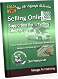Selling Online: Supporting The Traveling Lifestyle