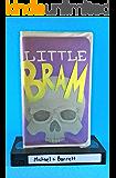 Little Bram
