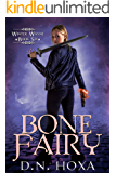 Bone Fairy (Winter Wayne Book 6)