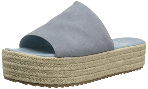 3b73561a2674 Coolway Womens Bory Espadrille Wedge Sandal  Coolway  Amazon.ca ...