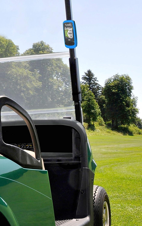 Izzo Swami Blue Swami 6000 Golf Gps 6 Zoll Navigation