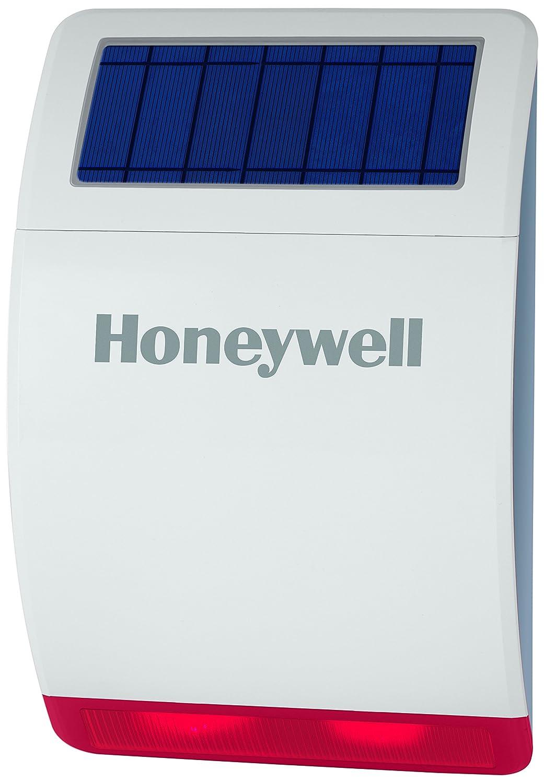 Honeywell Home HS3SS1S Accesorio de Alarma inalámbrica ...