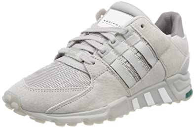 low priced 437b6 c42af adidas EQT Support RF, Chaussures de Fitness Homme, Gris (GridosGritre 000