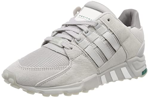 pretty nice 0f1bf 00718 adidas Mens EQT Support Rf Gymnastics Shoes, (Grey Two F17Grey Three F17